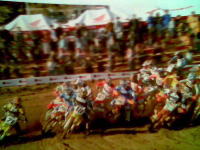 algunas fotos de curauma...3a.fecha del nacional de motocross