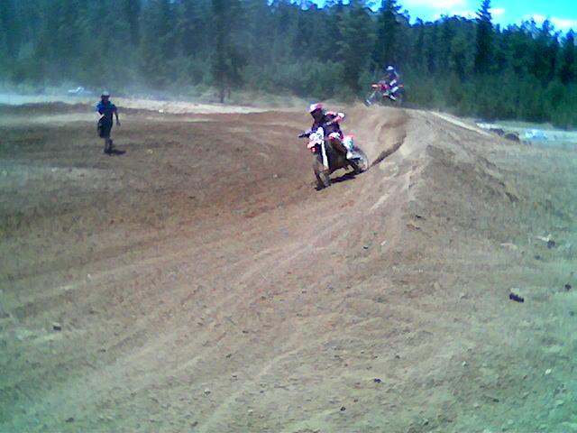 pre-temporada 2008
